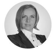 Профессионал в области финансов, инвестиций и управления активами