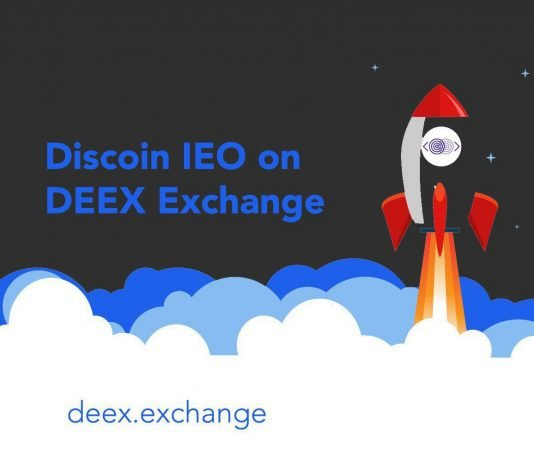 exchange ico