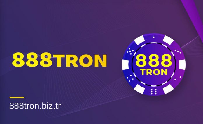 888 casino, tron exchange, blockchain games