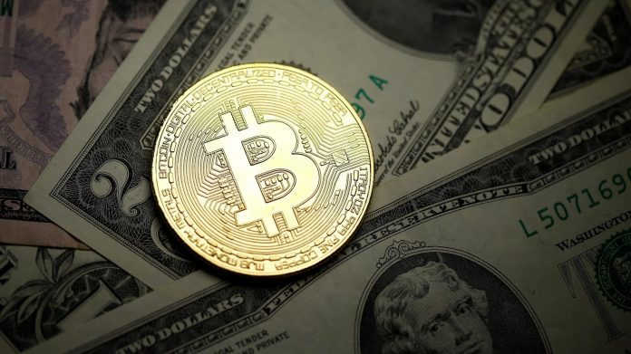 bitcoin, exchange, blockchain