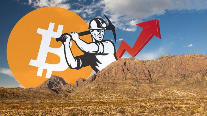 bitcoin, mining, blockchain