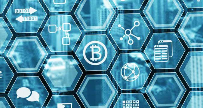 blockchain, exchange, crypto