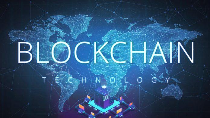 bitcoin technology, blockchain, cryptocurrency