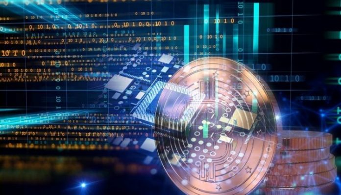 bitcoin price, blockchain, exchange