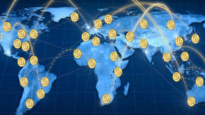 crypto, deex, exchange