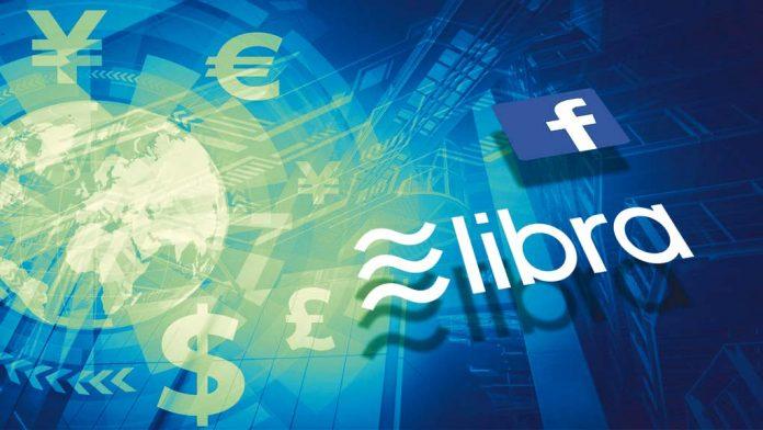 libra, facebook crypto, exchange