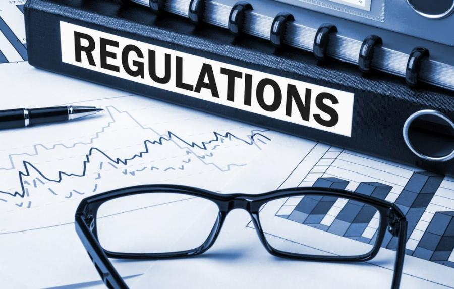 cryptocurrency regulation, bitcoin control, cryptocurrency notes