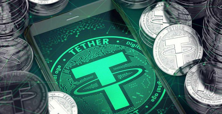 stablecoin, exchange, blockchain