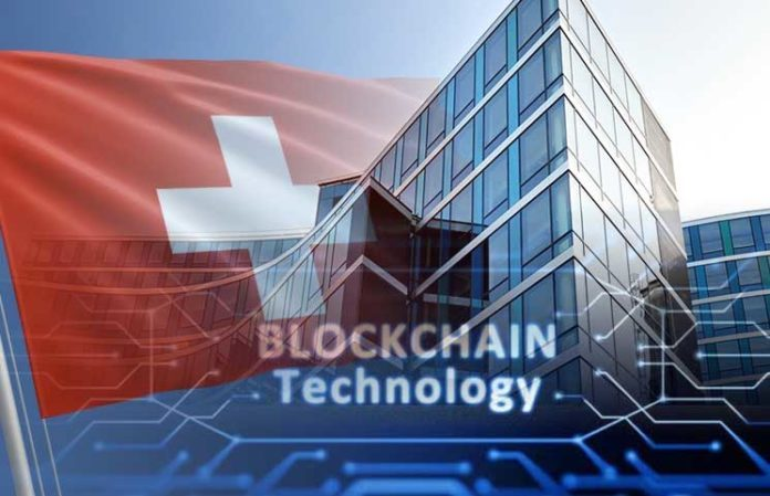 switzerland, blockchain, cryptocurrencies