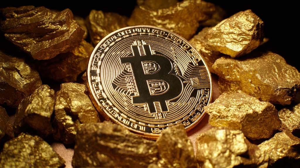 exchange, bitcoin, blockchain
