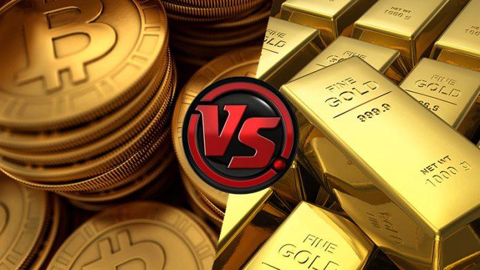 bitcoin, deex, exchange