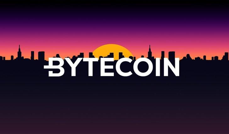 bitcoin, crypto, exchange