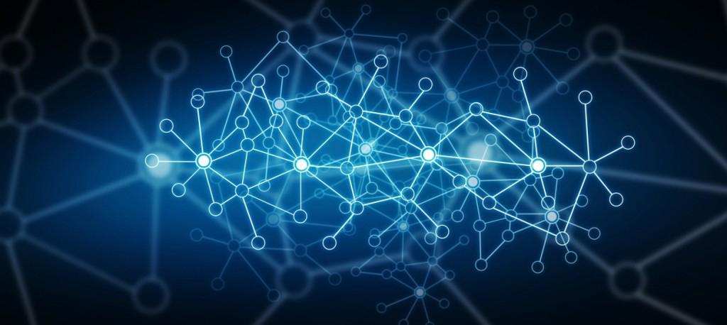 fintech, blockchain, cryptocurrencies