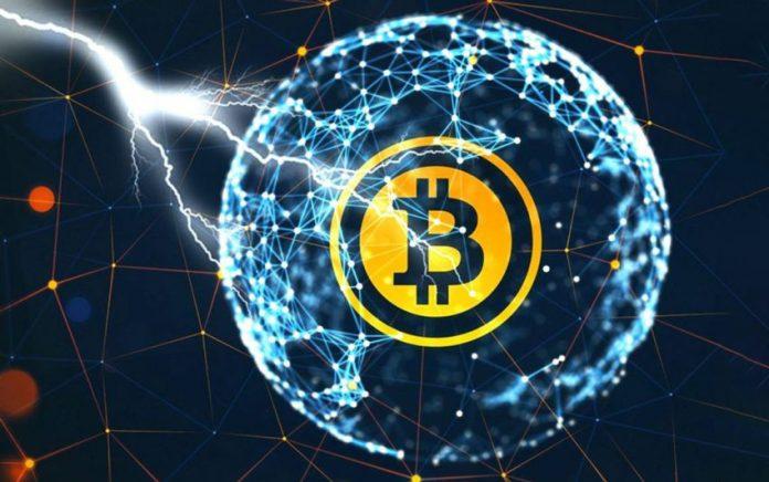 quotes bitcoin blockchain