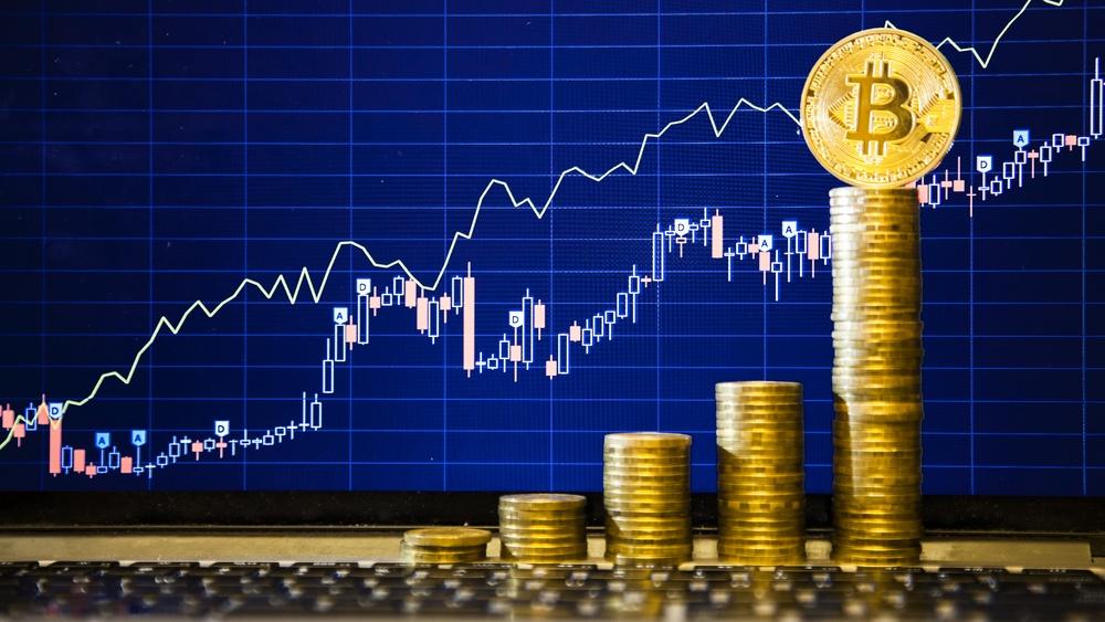 blockchain, bitcoin, exchange