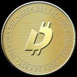Dex Crypto