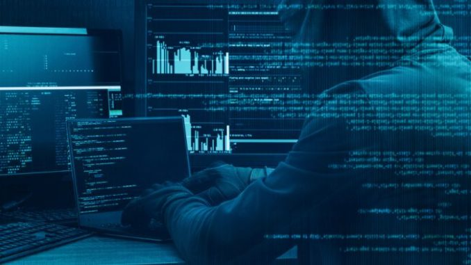 hacking, cryptocurrencies, blockchain