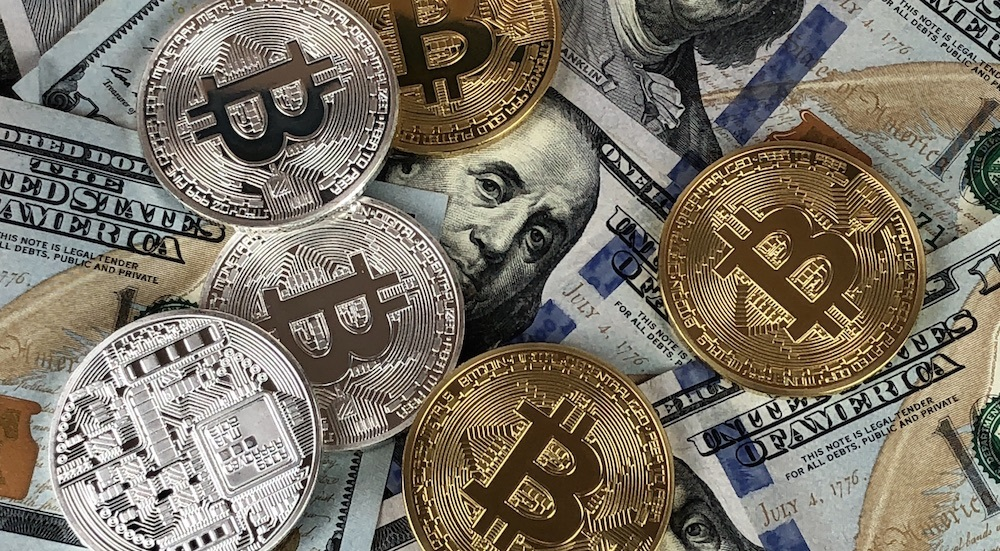 earnings, cryptocurrency, blockchain