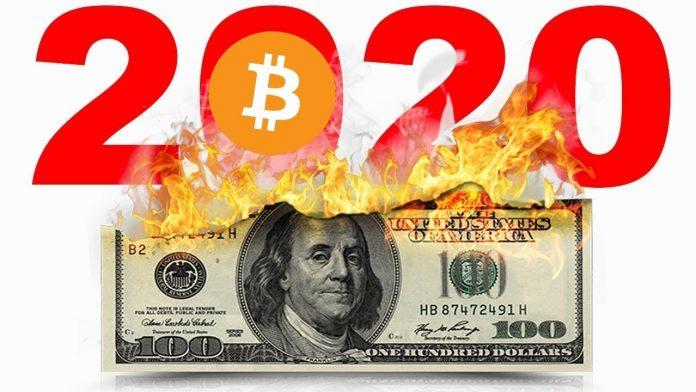 bitcoin, cryptoexchange, blockchain