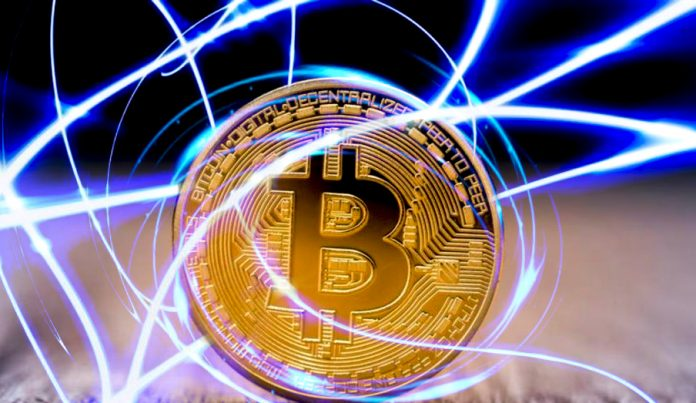 bitcoin, blockchain, exchange