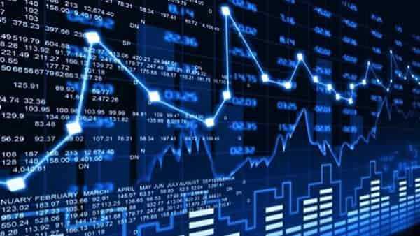 cryptocurrency market analysis, crypto analysis, deex analysis