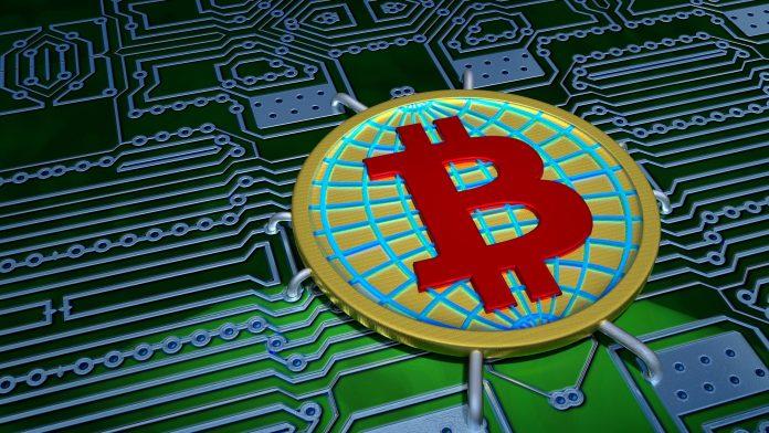 internet blockchain crypto