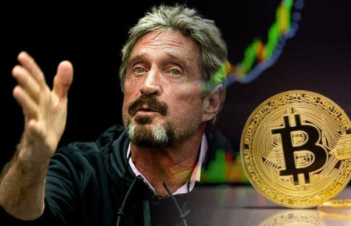 crypto, blockchain, exchange