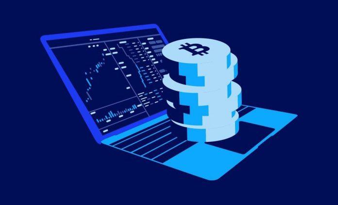 ryptocurrencies, exchange, blockchain