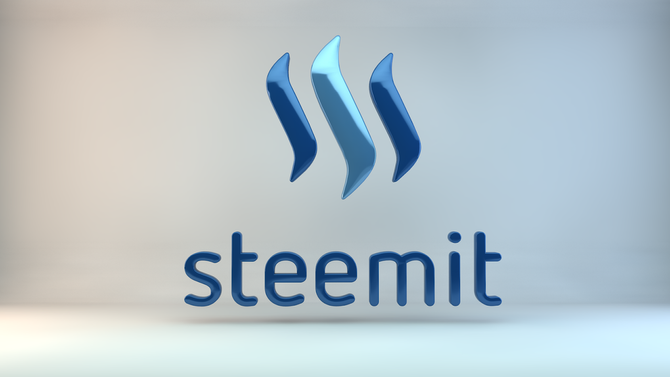 steemit, blockchain, exchange